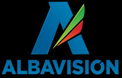 Albavision